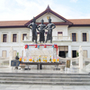 Chiang Mai City Arts and Cultural Center