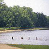 Chicopee Memorial State Park