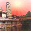 Chidambaram Natarajan Temple