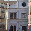 Scuola Di San Giorgio Degli Schiavoni