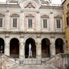 Sant'Eusebio