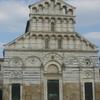 San Paolo A Ripa D\\\'Arno