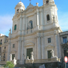 Chiesa S Francesco Immacolata