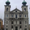Chiesasantignazio