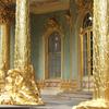 Chinesisches Teehaus Potsdam Sanssouci