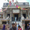 Chintamani Jain Temple Surat