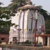 Chintamanisvara Siva Temple