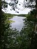 Chippewa River Minnesota