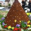 Chocolate Festival