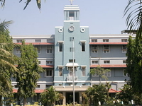 Christian Medical College