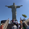 ChristusbeeldIn De Maand