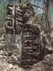 Chunlimon - Campeche - Mexico