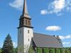 Forshaga Church