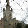Church Of Gistel