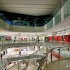 Ciputra World Mall