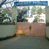 Circuit House Barasat