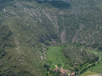 Cirque de Navacelles