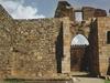 Citadel-Champaran