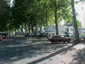 Trailer City Rv Park