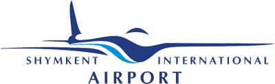C I T Logo Small