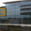 Newport City Centre Campus