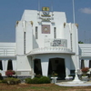 Cirebon City Hall
