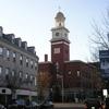 City Hall Biddeford