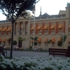 Ciudad Real Diputacion Provincial