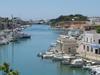 Ciutadella Port