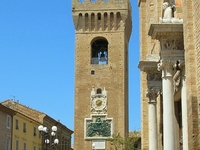 Recanati
