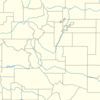 Clark Colorado Is Located In Colorado