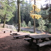 Clear Lake Group Campground