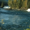 Clearwater River Wells Gray Park
