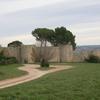 Castillo Guilhem