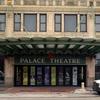 Playhouse Square Center