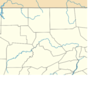 Clinton Pennsylvania Is Located In Pennsylvania