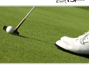 Club de Golf Don Cayo
