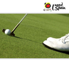 Club De Golf Javea Javea