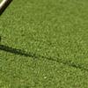 Club De Golf Olivar De La Hinojosa