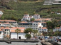 Camara de Lobos