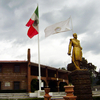 Coacalco City Hall