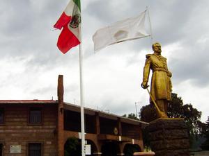 San Francisco Coacalco