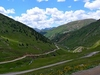 CO California Gulch Road View