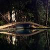 Coconut Creek Resort - Bogmalo