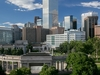 CO Denver - Mile High City