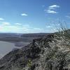 Coleen River In Summer