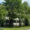 College De Bois De Boulogne 2