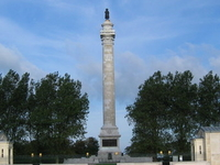 Column of the Grande Armée