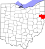 Columbiana County