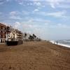 Coma Ruga Beach